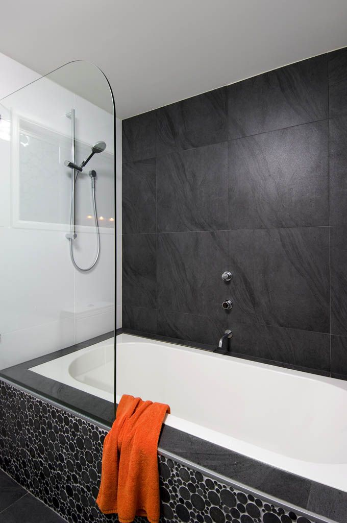Web Image Gallery Sabi Style Urban Bathroom TilingBathroom RemodelingBathroom Ideas Bathroom DesignsCustom