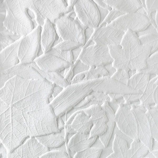 Black Ink Thai Embossed Paper - BLICK art materials