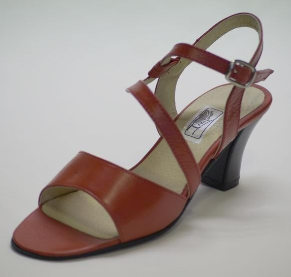 Alföldi Cipőbolt - alföldi cipő