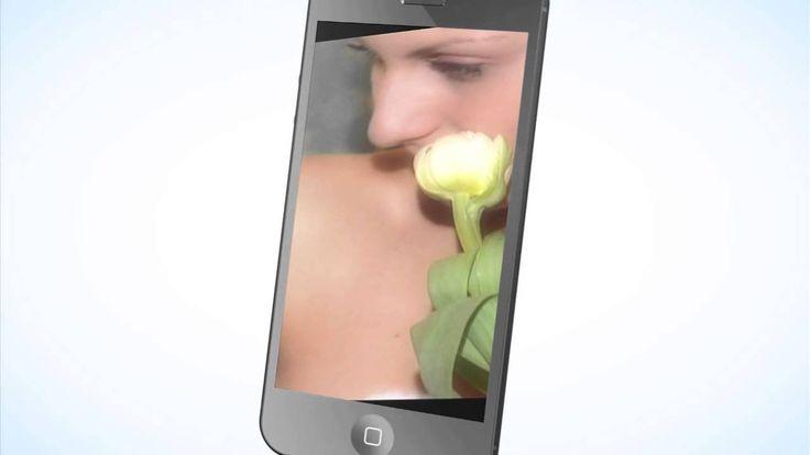 #digitalsposi #iphone #promo #video www.digitalsposi.com
