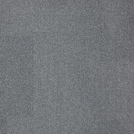 Meltwater 1185 | Milliken