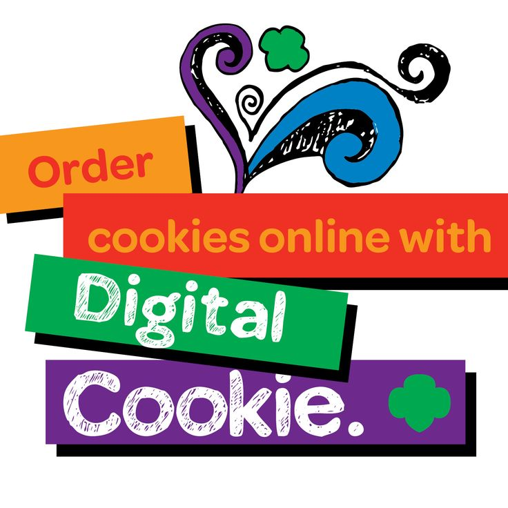 103 best images about girl scout cookie program on
