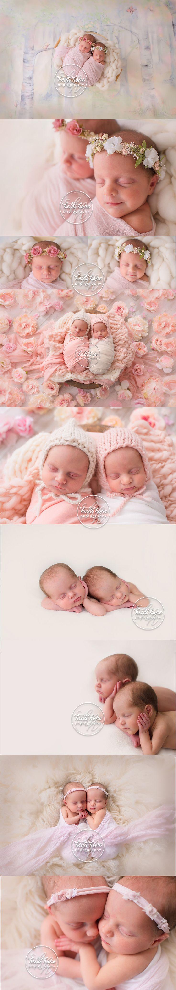 twin-girl-newborn-photoshoot-photographer