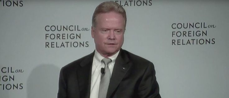 Jim Webb: CNN Debate Was 'Rigged' For Clinton And Sanders [VIDEO] - Do you agree that the democratic debate was rigged?  I say yes and that Killary's answers were well rehearsed.