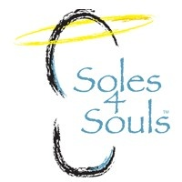 June 5th, our Mayor Jim Watson and Laureen Harper (our Prime Minister's wife!) will be at our Carling location to proclaim June as Soles4Souls month! #Ottawa #Mayor #Soles4Souls #Soles4Soulsday #charity