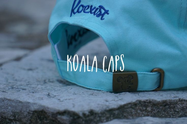 Tank Tops, hats, longsleeves and more  – Koexist HAPPYHIPPYLIFE for 10% off your order!!  Save koalas and children through every purchase!   #foracause #koala #stjudes #koalahospital #activist #animalrights #savealife #shopping #summer #beach #lounge #relax #comfort #style