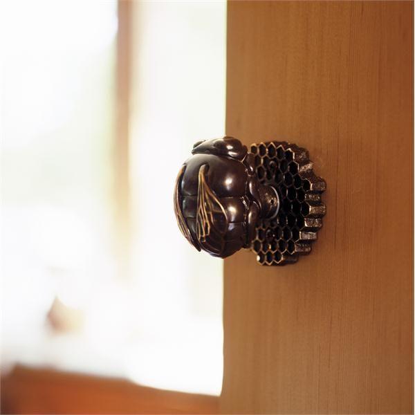 54 best Doorknobs Door Pulls images on Pinterest