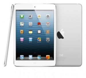 Spesifikasi iPad Mini Lengkap, Harga Baru, Kelemahan dan Kelebihan