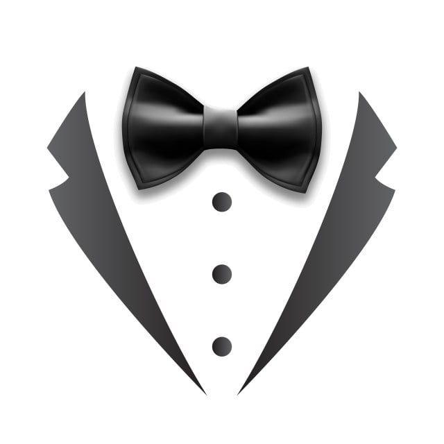 46++ Boss baby tie clipart ideas