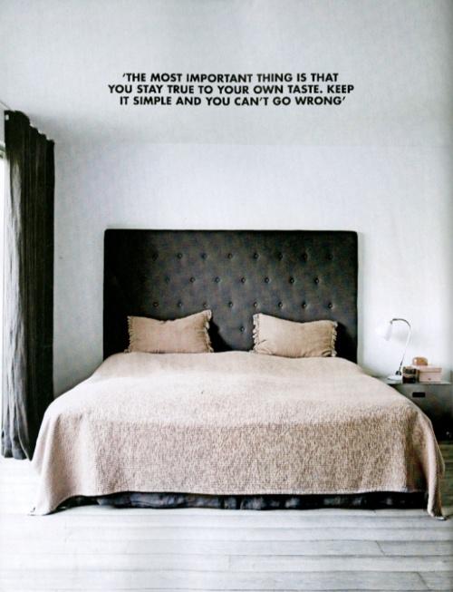 Bedroom Decor Elle 122 best elle decoration uk images on pinterest | home
