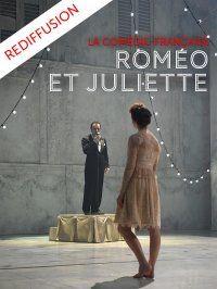 Roméo et Juliette (Comédie-Française) : Horaires, E-billets, Bande annonce   Cinémas Gaumont Pathé