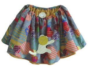 anthropologie kids clothes sale | of Anthropologie and have always wished they carried kids' clothes ...
