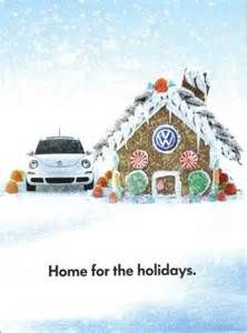 vw beetle gingerbread house - Bing images