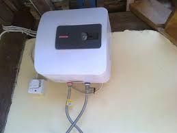 Kami melayani jasa resmi Service Ariston sejabodetabek, Service Ariston Solar Water Heater Mobile:0812 8111 9816, Apakah anda kesulitan mencari jasa resmi perawatan dan perbaikan mesin pemanas air merek ariston...!!!Jika iya berarti anda telah datang ketempat yang paling tepat,,,!!! Kami dari perusahan Cv Citra Abadi Melayani jasa perbaikan dan perawatan mesin pemanas air ariston, Mesin pemanas air ARISTON anda bermaslah!!! Hubungi Kami:CV CITRA ABADI Telepon:021 84984525 Mobile:0812 8111…