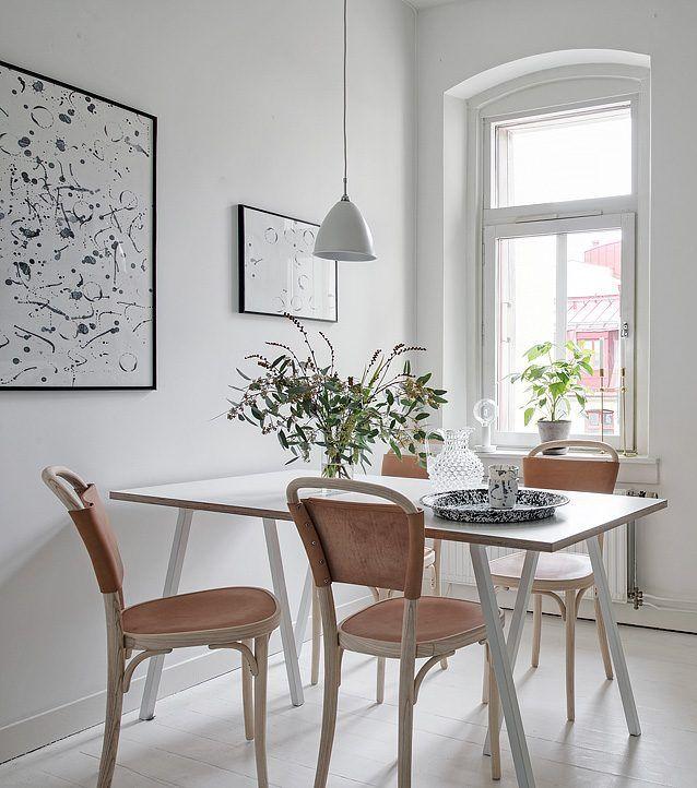 Best Intérieur Minimaliste Images On Pinterest - Formation decorateur interieur avec fauteuil transparent design