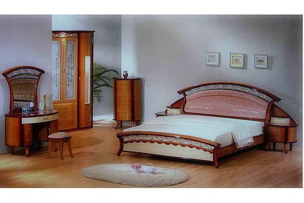 Best 25 oriental bedroom ideas on pinterest fur decor - Oriental style bedroom furniture ...