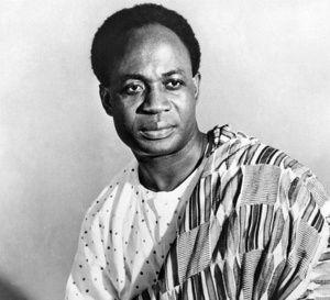Kwame+Nkrumah,+les+«+États-Unis+d'Afrique+»+permettrait+au+continent+de+devenir+l'une+des+plus+grandes+forces+du+monde.+