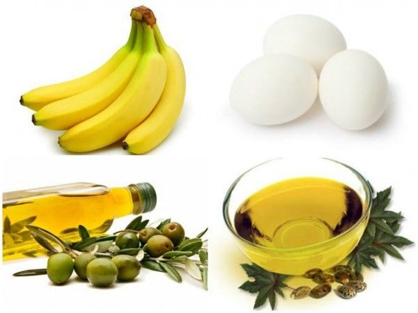 5 Easy Ways To Use Olive Oil For Hair Growth