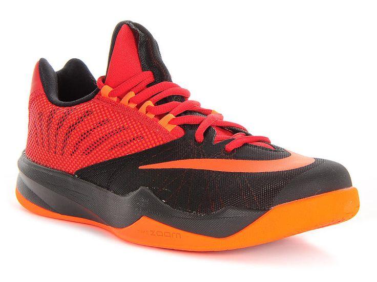 Buty Nike Zoom Run The One