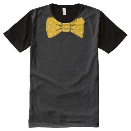 The  Best Yellow Bow Tie Ideas On   MenS Bow Ties