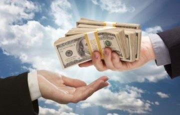 #Nodepositbonuscodes are quite profitable for the gamblers as well as casino ventures. Explore the advantages that these bonuses serve casinos.   http://www.bonusbrother.com/online-casino-offer-no-deposit-bonuses/