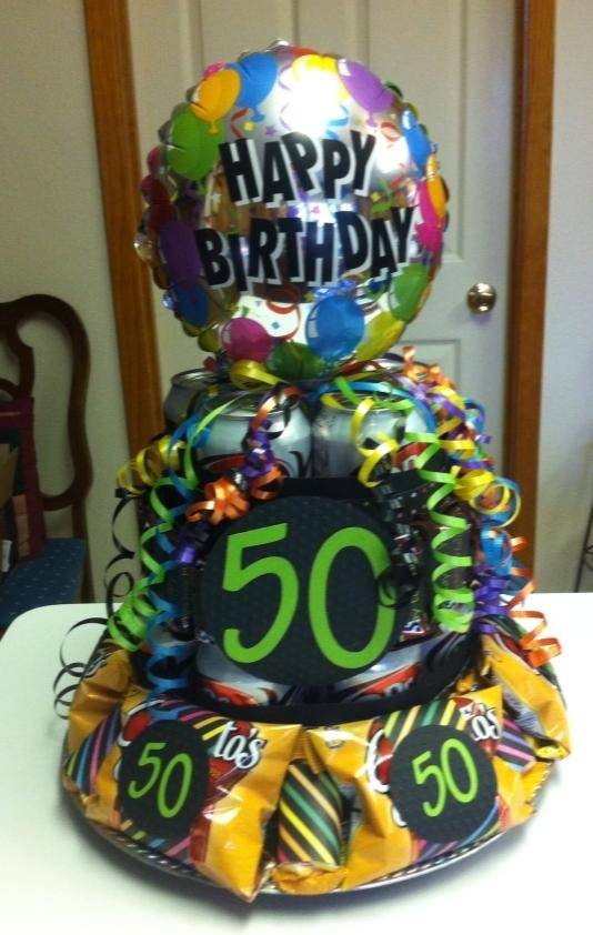 88 best Birthday Cake Ideas images on Pinterest Birthdays Petit