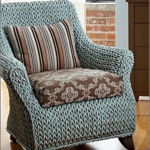 Beautiful Images Of Painted Wicker Furniture   Home Decoration .