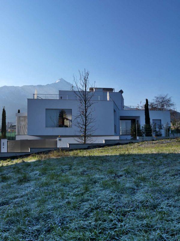 Modern Architecture In Italy best 25+ ultra modern homes ideas on pinterest | modern