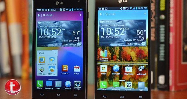 http://www.teknolojin.com/mobil/lg-optimus-gden-android-kitkat-guncellemesi-geldi-622/