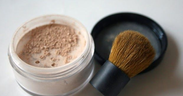 """Image Source: Instructables    I'll be the first to admit that when it comes to makeup ingredients, I generally have a """"what I don't know ..."""