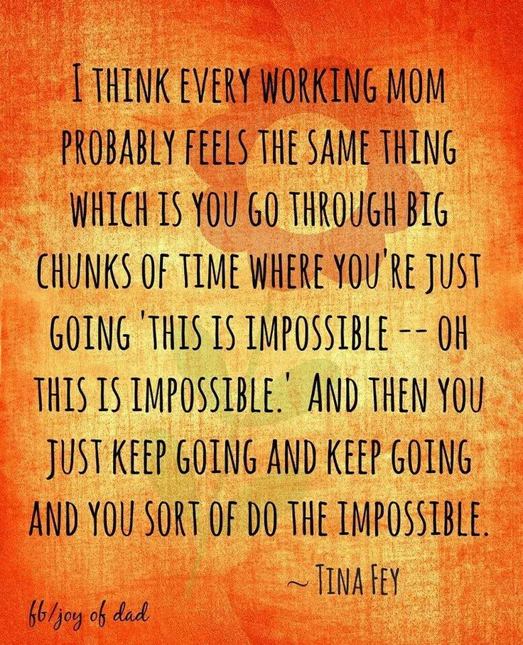 Inspirational Mom Quotes: ★☆ Inspirational Quotes & Heartfelt