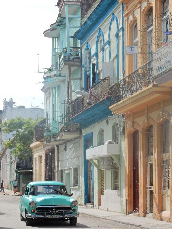 Cuba, Havana, Caribbean Island, Cuban, Spanish Culture, Cuban Culture, Cuban Music, Cuba Tips, What to do in Cuba, Wher eto go in Cuba, What to see in Cuba, Traveling to Cuba, Gluten free Cuba, Guide to Cuba, Guide to Havana, Sarah In Style, Cuban Vacation, Cuba Vacation, Vacation Tips, Trip Planning, Vacation Destinations, Cultural Vacations, Travel Blog, Travel Blogger, Travel Stories