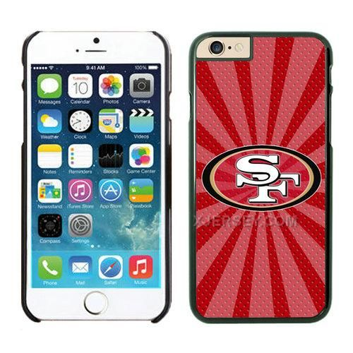 http://www.xjersey.com/san-francisco-49ers-iphone-6-plus-cases-black19.html SAN FRANCISCO 49ERS IPHONE 6 PLUS CASES BLACK19 Only 19.87€ , Free Shipping!