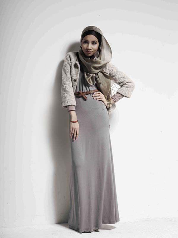 http://goo.gl/3Mmv6H #fashion #hijab