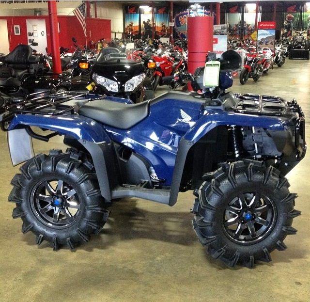 133 Best Honda Images On Pinterest Dirtbikes Dirt