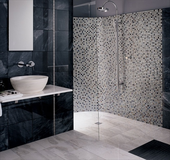 13 best images about porcelanosa on pinterest ceramics ceramic wall tiles and shower heads
