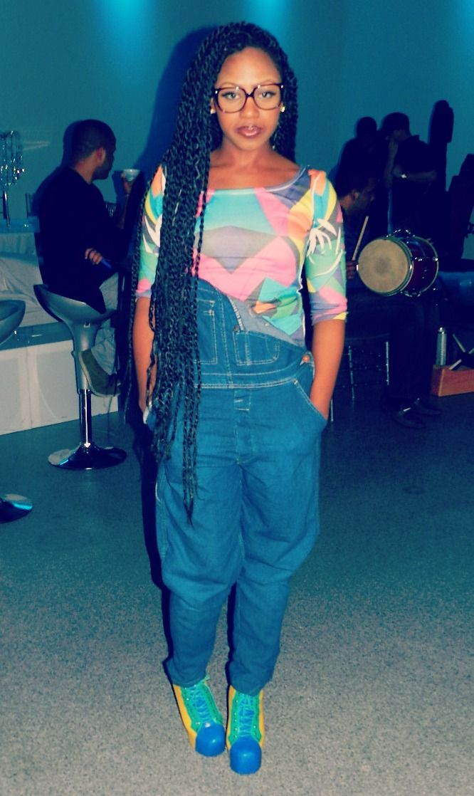 senegalese twists love the length