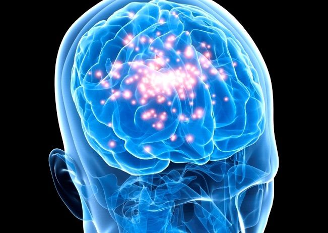 The disease Epilepsy is a central nervous system condition (neurological condition) where the activity of nerve cell in your brain turns out to be disturbed, triggering seizures or phases of rare sensations, behavior and at times loss of awareness.... http://www.natural-health-news.com/epilepsy-symptoms-causes-diagnosis-treatment