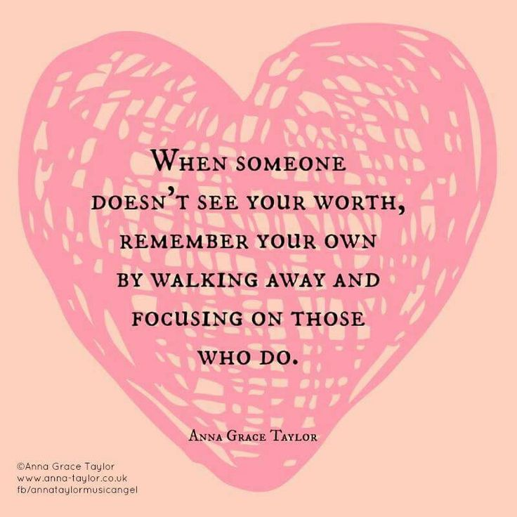 1566 best Love images on Pinterest | Inspire quotes, Quotes love ...