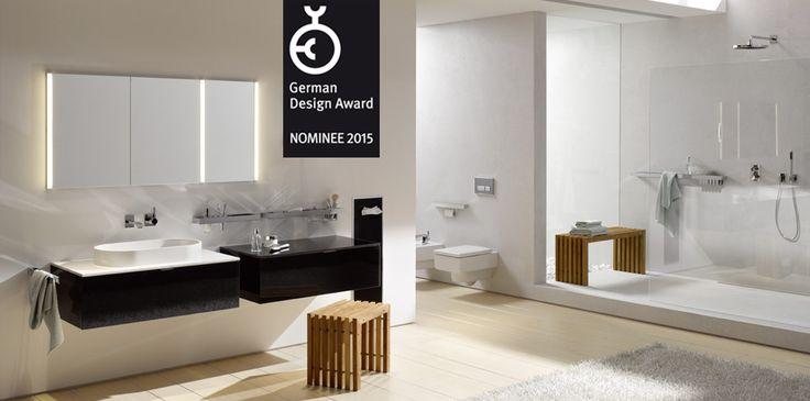 Hochwertige Accessoires für Ihr Badezimmer | emco Bad