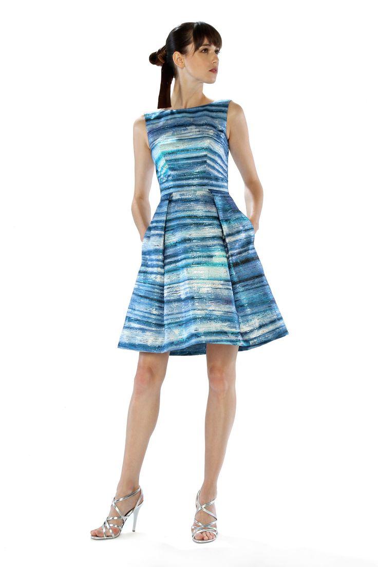 Best Tween Prom Dresses Gallery - Wedding Ideas - memiocall.com