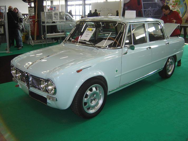 15'' Speedline wheels for Peugeot