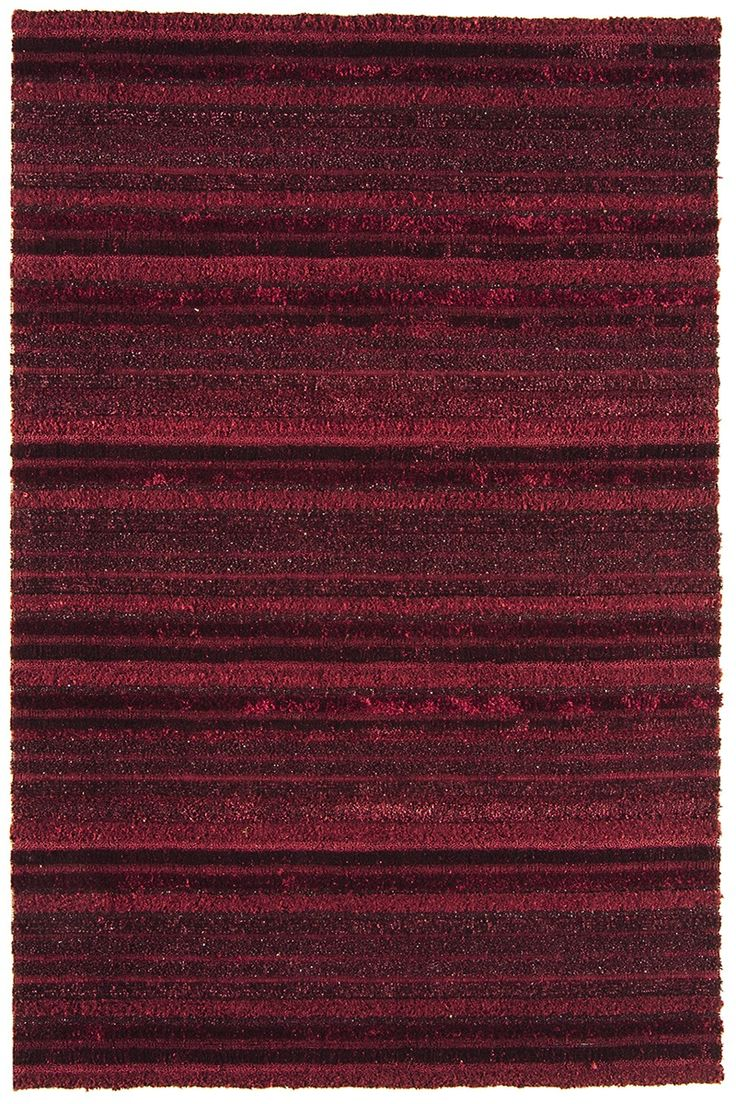 rugs online  design your life - asiatic mica contemporary rug  scarlet modern rug rugs online cheapest