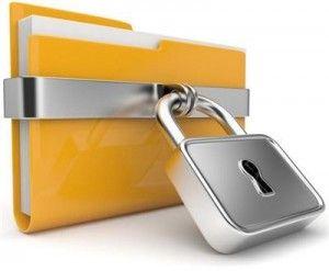 Hide Folders 2012 4.4, Hide Folders Free Download, Hide Folders Full version, Hide Folders software portable, How to Hide Folders, Software to Hide Folders