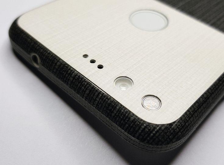 Folie SKIN 3M texturata Google Pixel 🔜 3M Modele noi, texturi noi, culori noi. 🔝 Materiale de calitate, aplicare gratuita ✔ www.24gsm.ro ✔ 0728428428 Foto: Wagenpfiel Elena