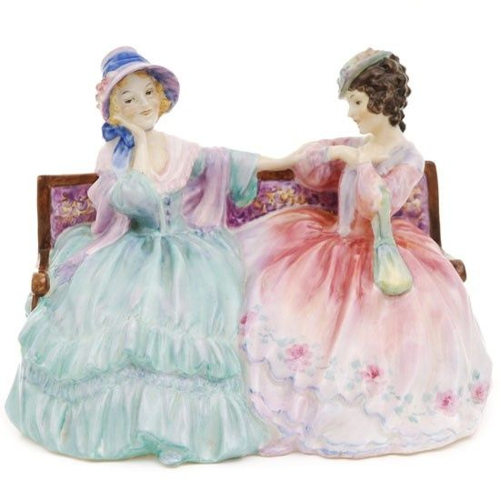 124 Best Victorian Royal Doulton Images On Pinterest