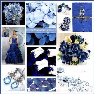 szafirowe wesele - Szukaj w Google