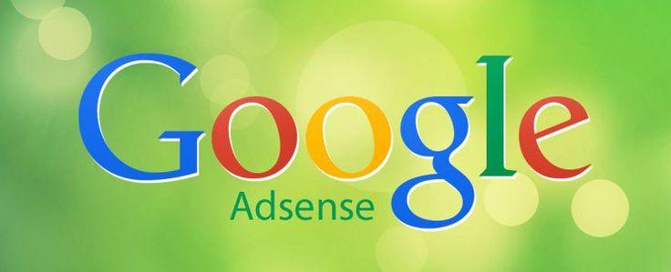 green-haze-wide-google-adsense-1435060981