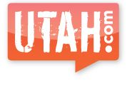 Utah Events by area and date Free activities for families, lists of farmers markets, so much more!