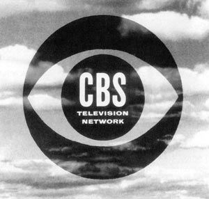 Full video coverage of CBS' reports on the Kennedy assassination.